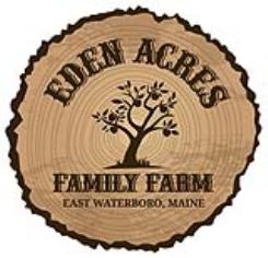 Eden Acres Family Farm