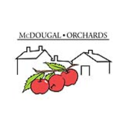 McDougal Orchards LLC