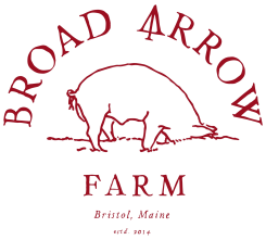Broad Arrow Farm Market & Butcher