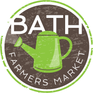 Bath Farmers' Market