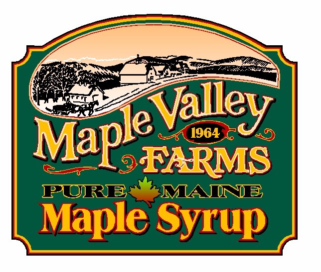 Maple Valley Farms, Inc.