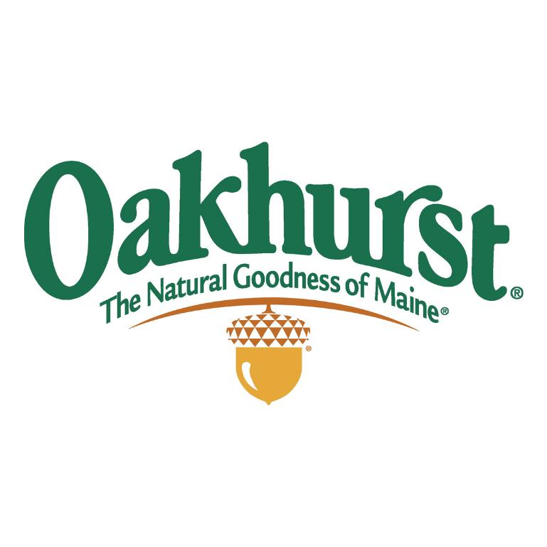 Oakhurst Dairy