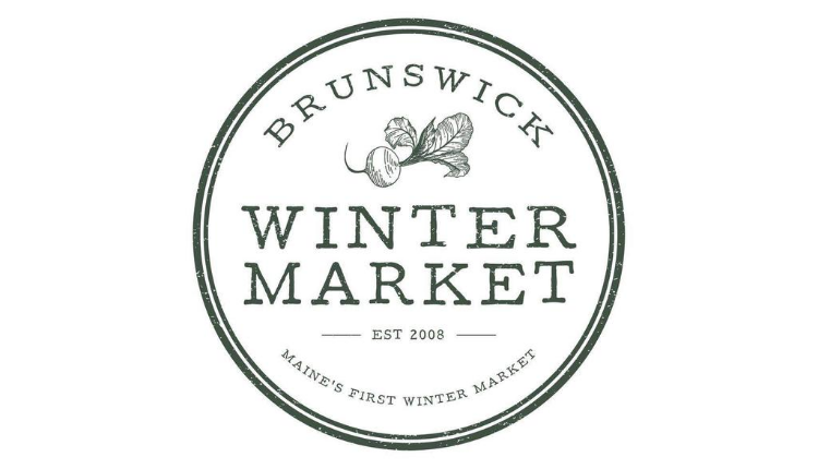 Brunswick Winter Market