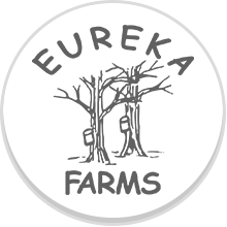 Eureka Farms