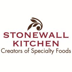 Stonewall Kitchen