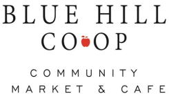 Blue Hill Co-op