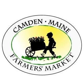 Camden Farmers' Market