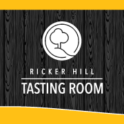 Ricker Hill Tasting Room
