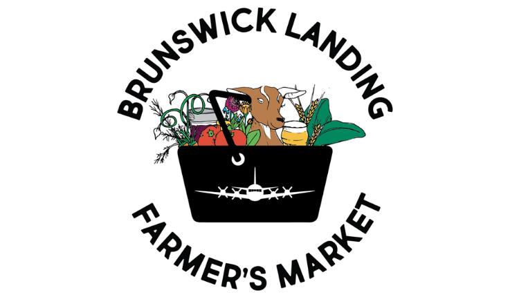 Brunswick Landing Farmers' Market