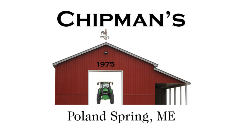 Chipman Farm