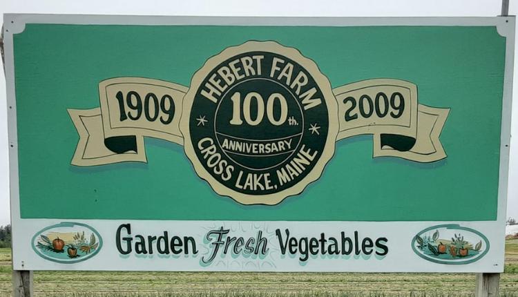 Hebert Farms